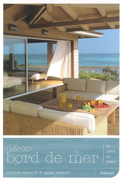 Home deco bord d co bord google search r sultat google for Deco bord de mer