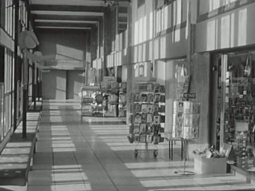 librairie le corbusier cite radieuse le corbusier marseille livres architecture. Black Bedroom Furniture Sets. Home Design Ideas