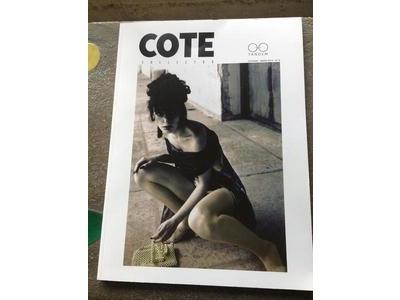 2018 COTE A