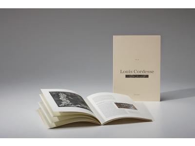 Louis Cordesse