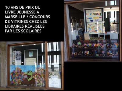 librairie spécialisé le Corbusier