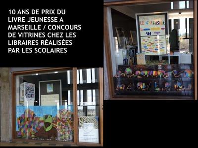 Le Corbusier specialist bookstore