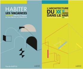 NOUVELLES PUBLICATIONS AUX ÉDITIONS IMBERNON