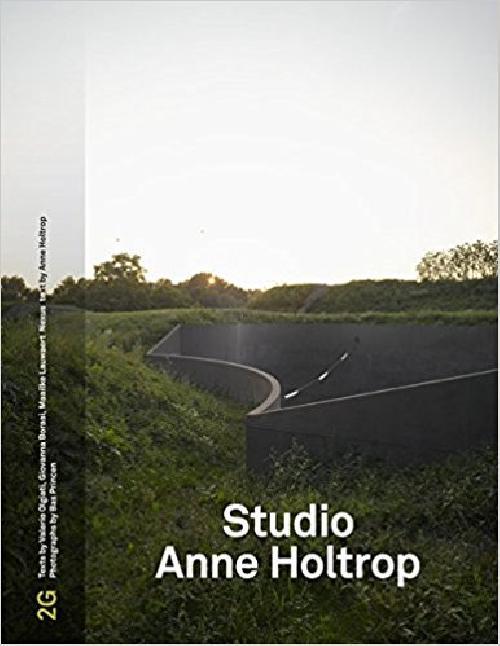 2G n°73 Studio Anne Holtrop