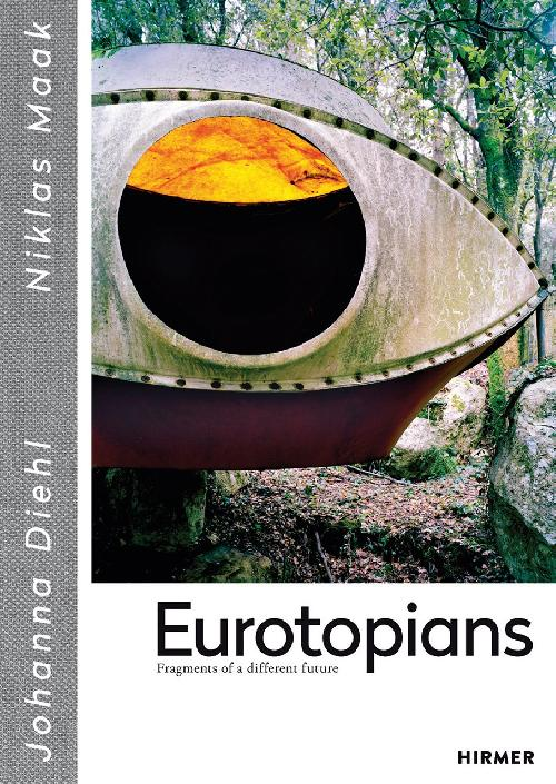 Eurotopians  Fragment of a different future