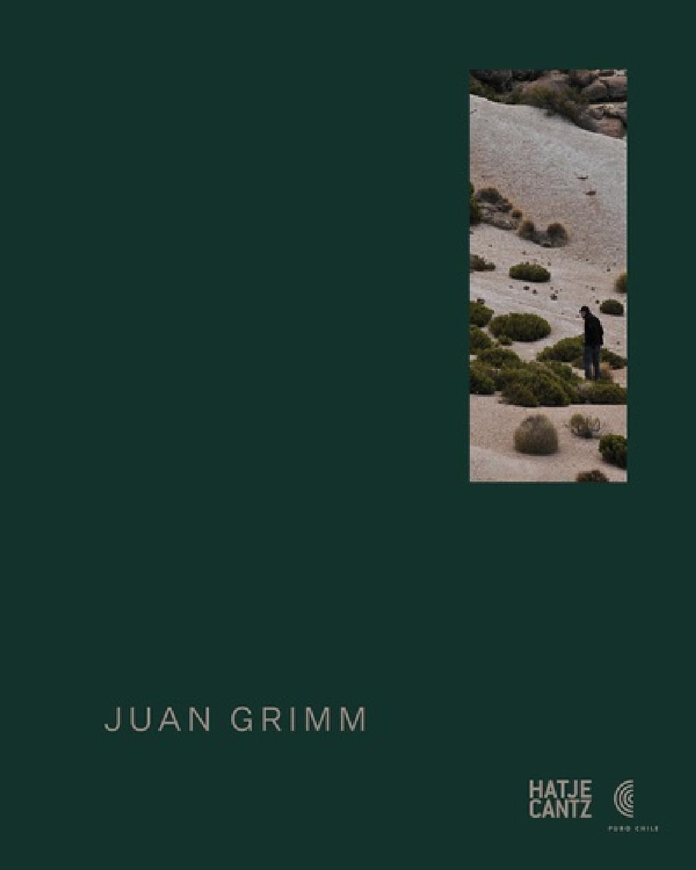 Juan Grimm