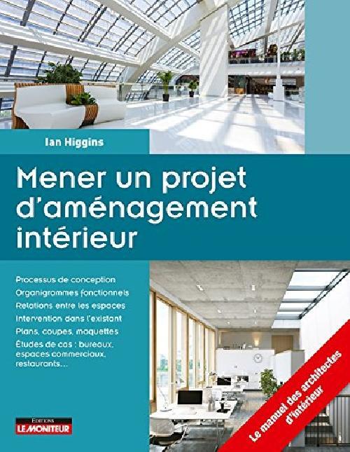 Mener un projet d'aménagement intérieur