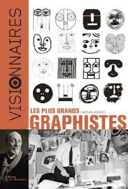Les plus grands graphistes