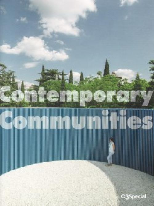C3 Special Contemporary Communities