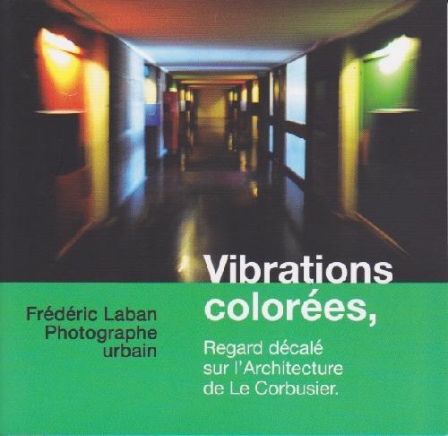 Vibrations colorées