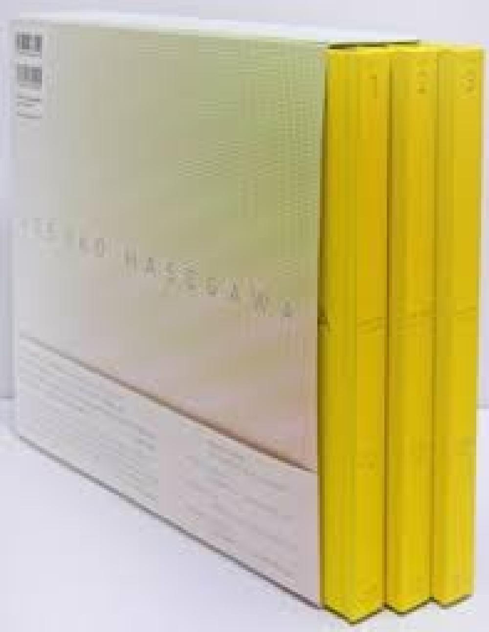 Itsuko Hasegawa Architecture As A Second Nature