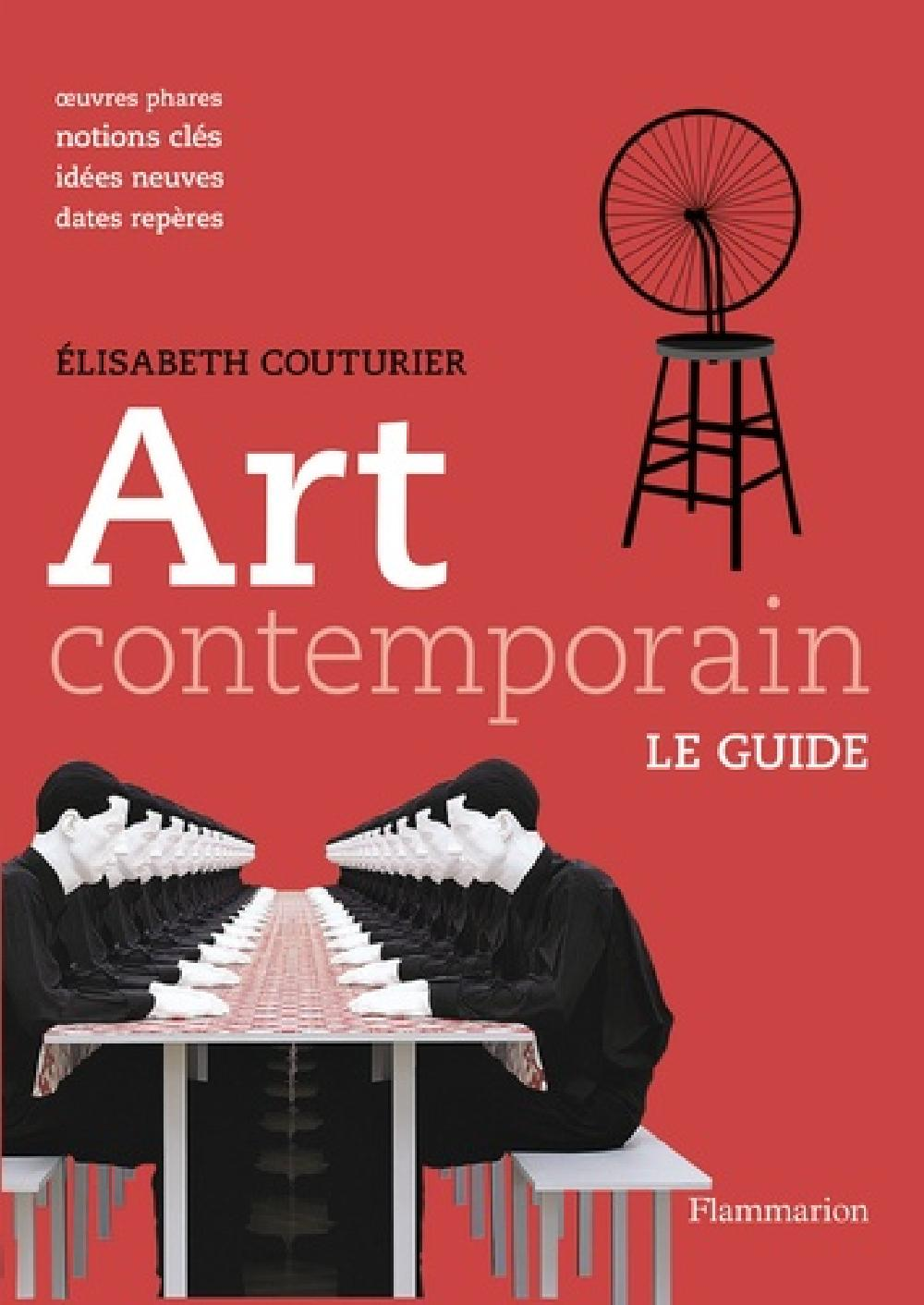 Art contemporain
