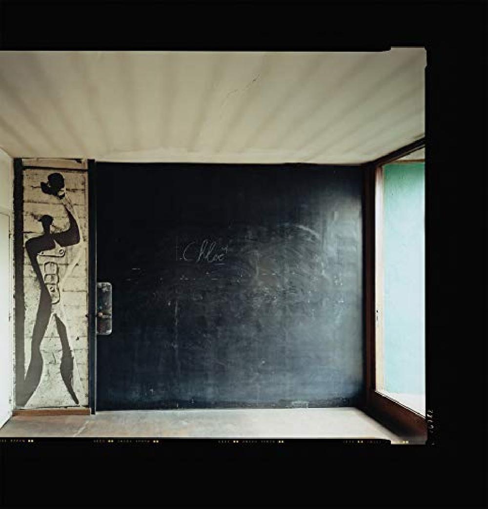 Le Corbusier 5 Architectures