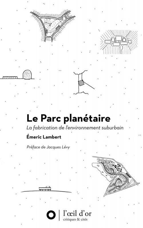 LE PARC PLANETAIRE