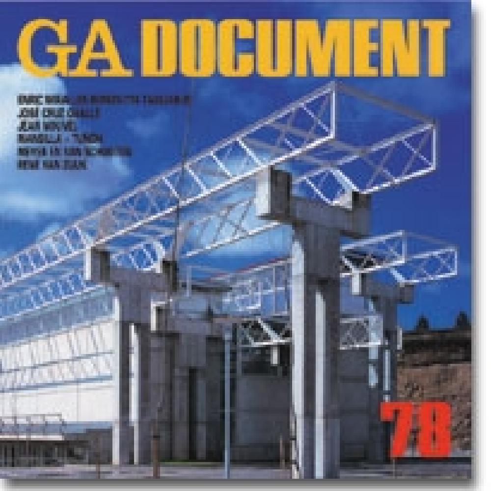 GA Document 78