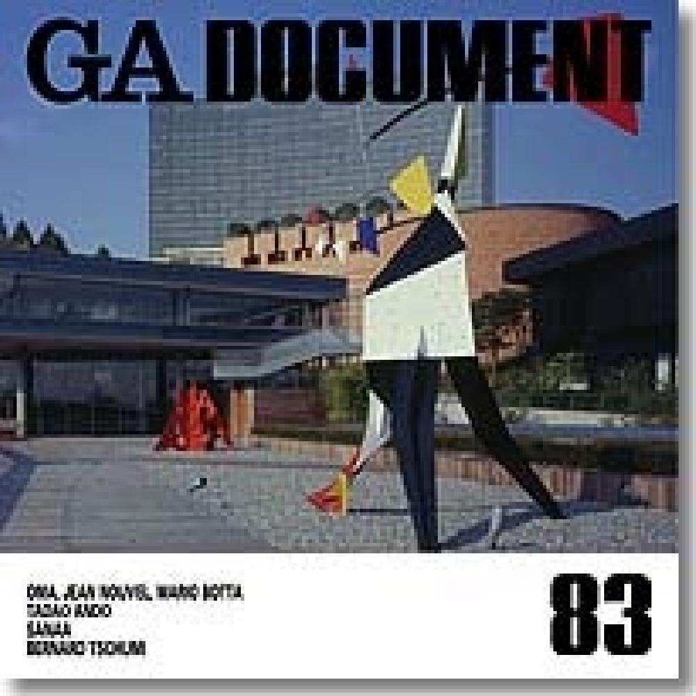 GA Document 83