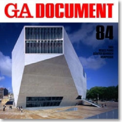 GA Document 84