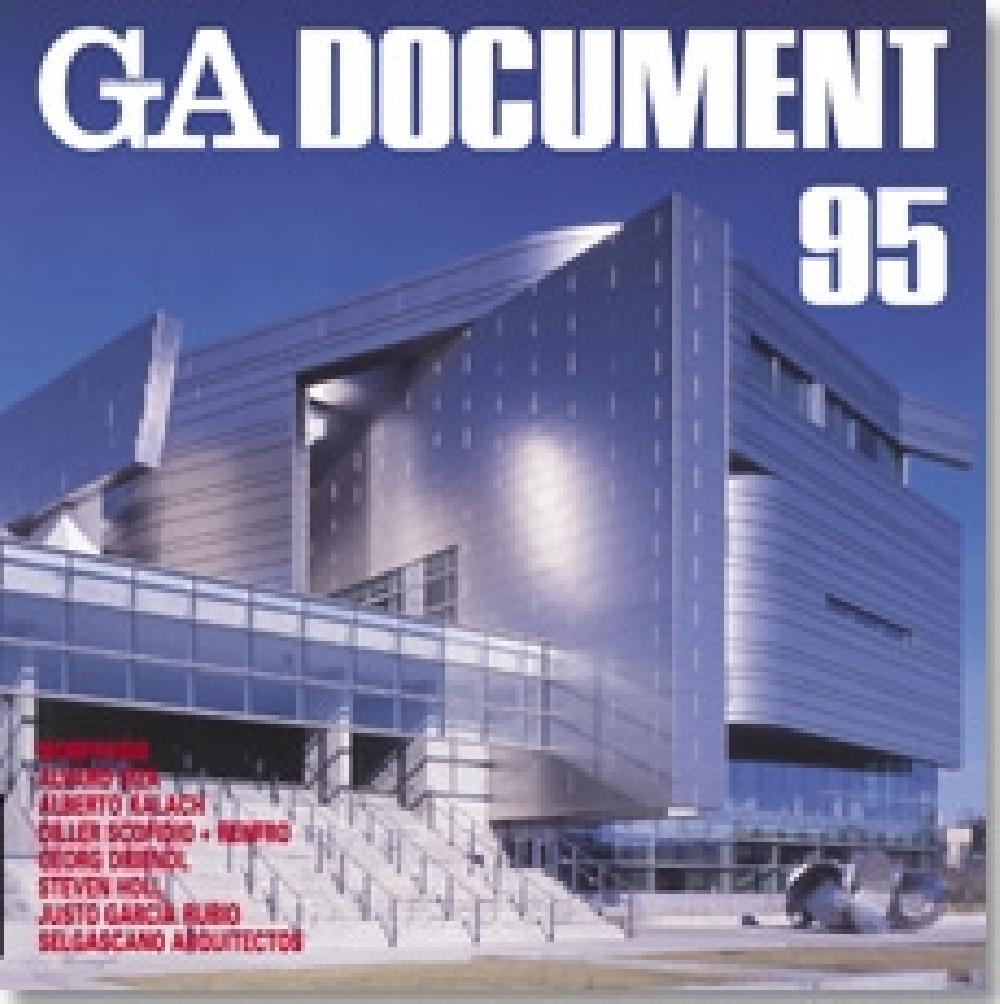 GA Document 95