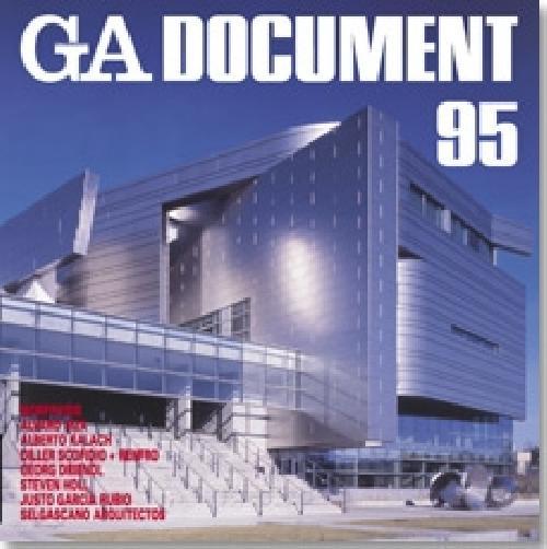 GA Document 95