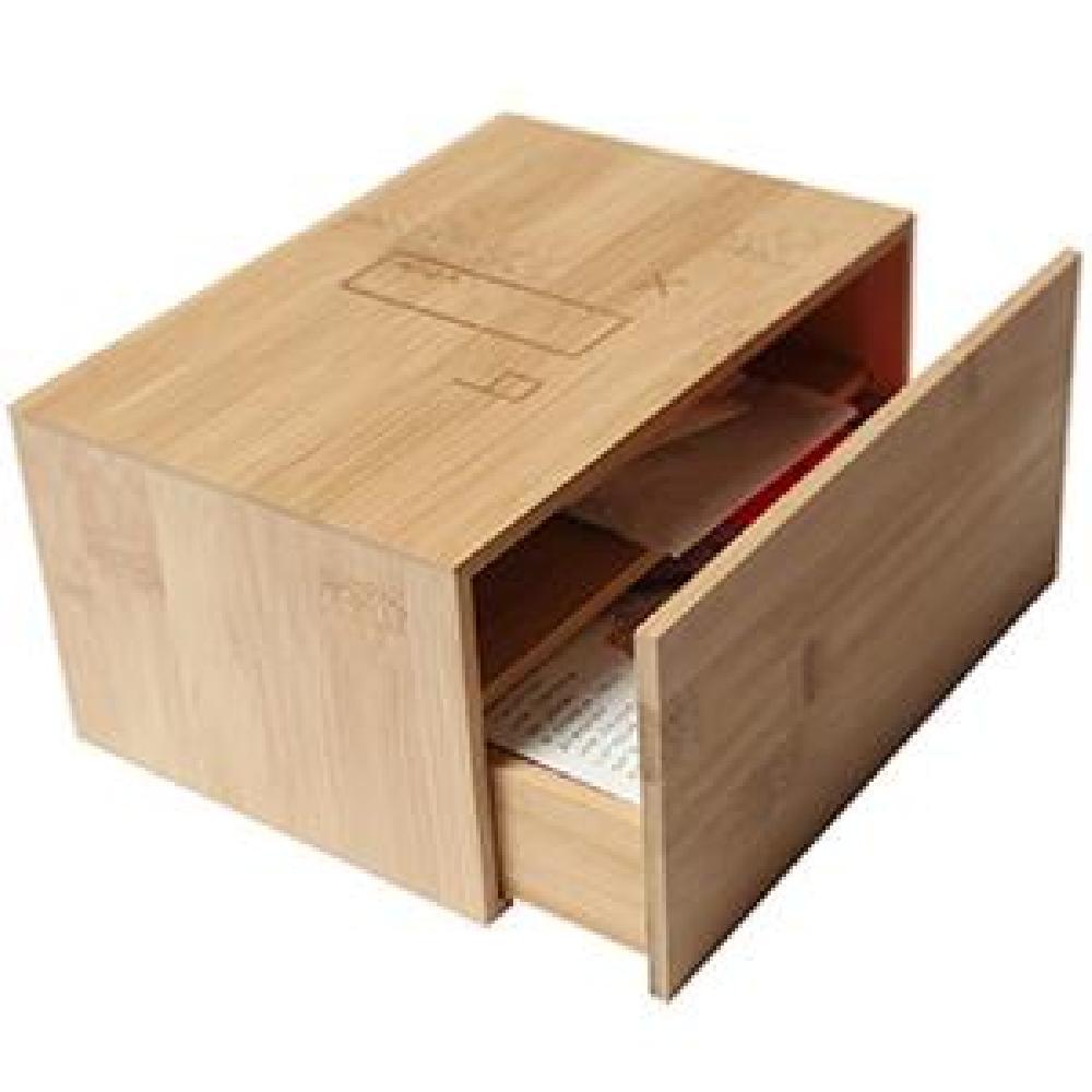 Yokai box