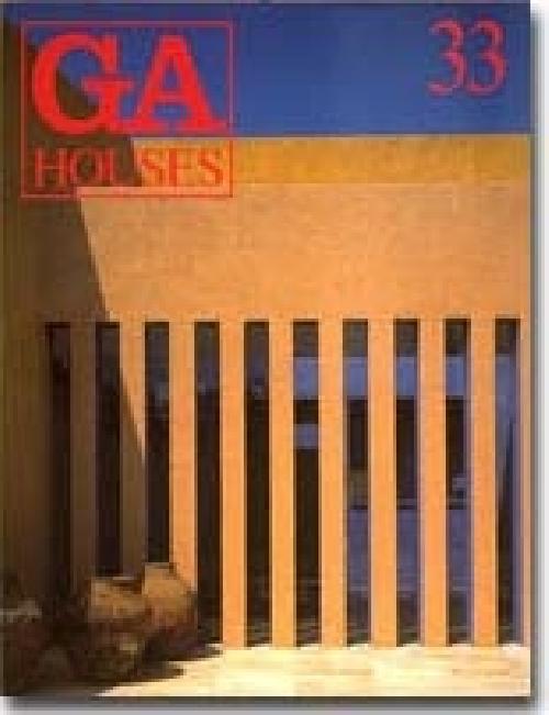 GA Houses 33