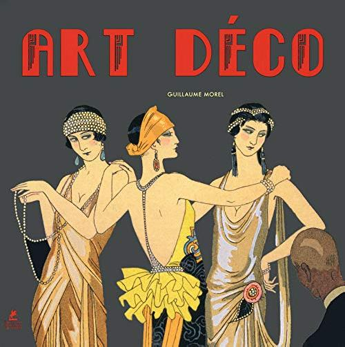 ART DÉCO