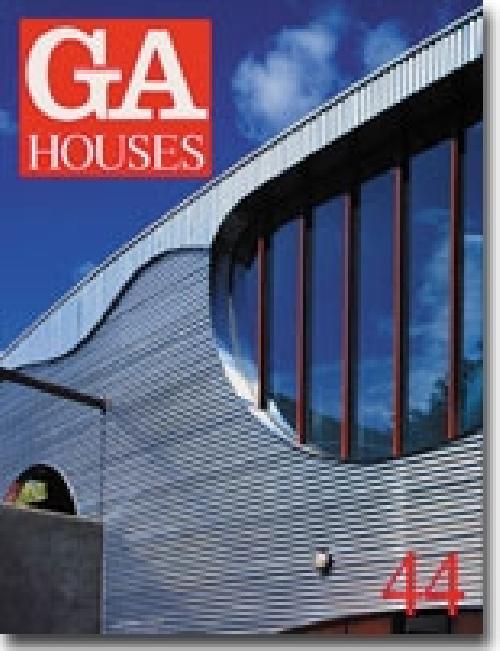 GA Houses 44
