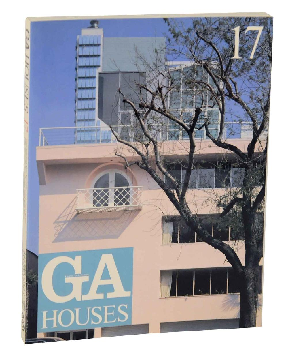 GA Houses 17