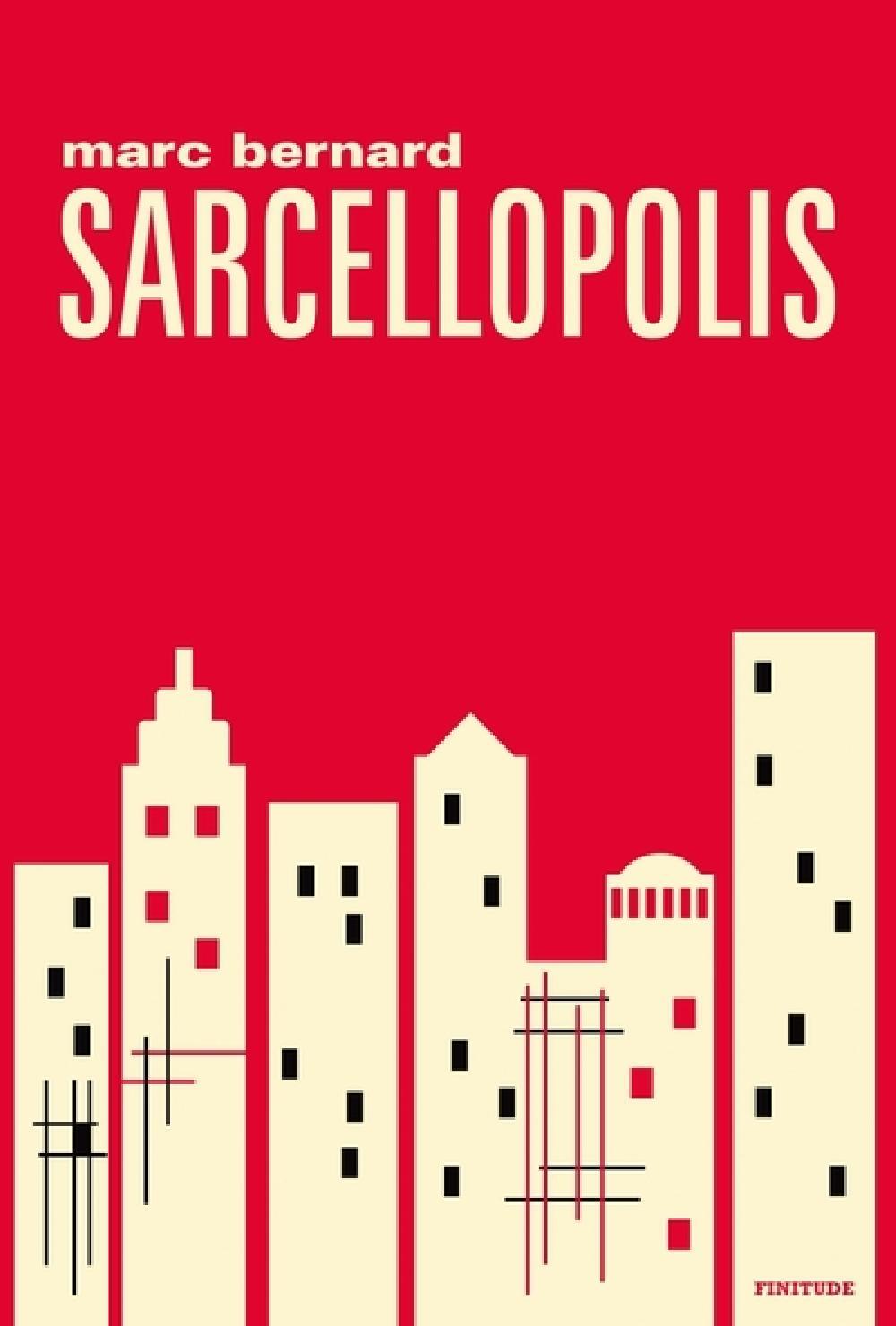 Sarcellopolis
