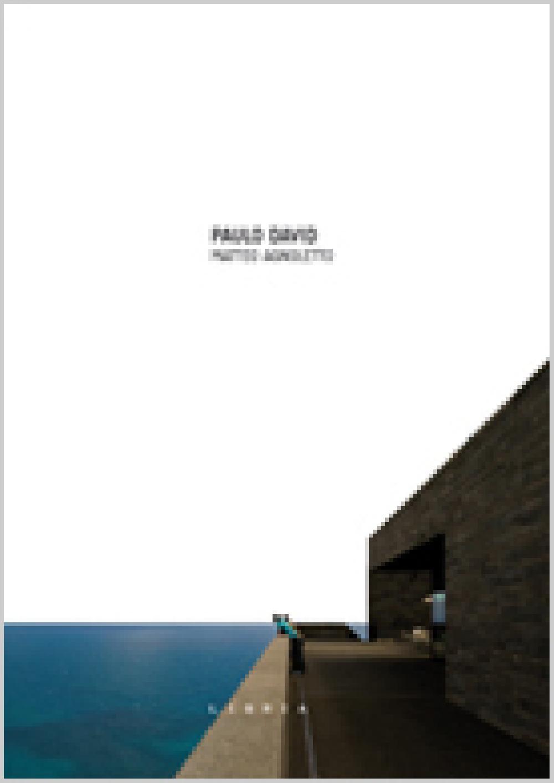 Paulo David