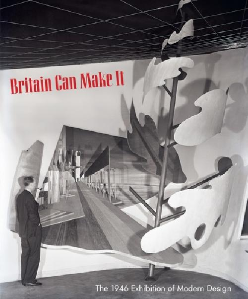 Britain can make it