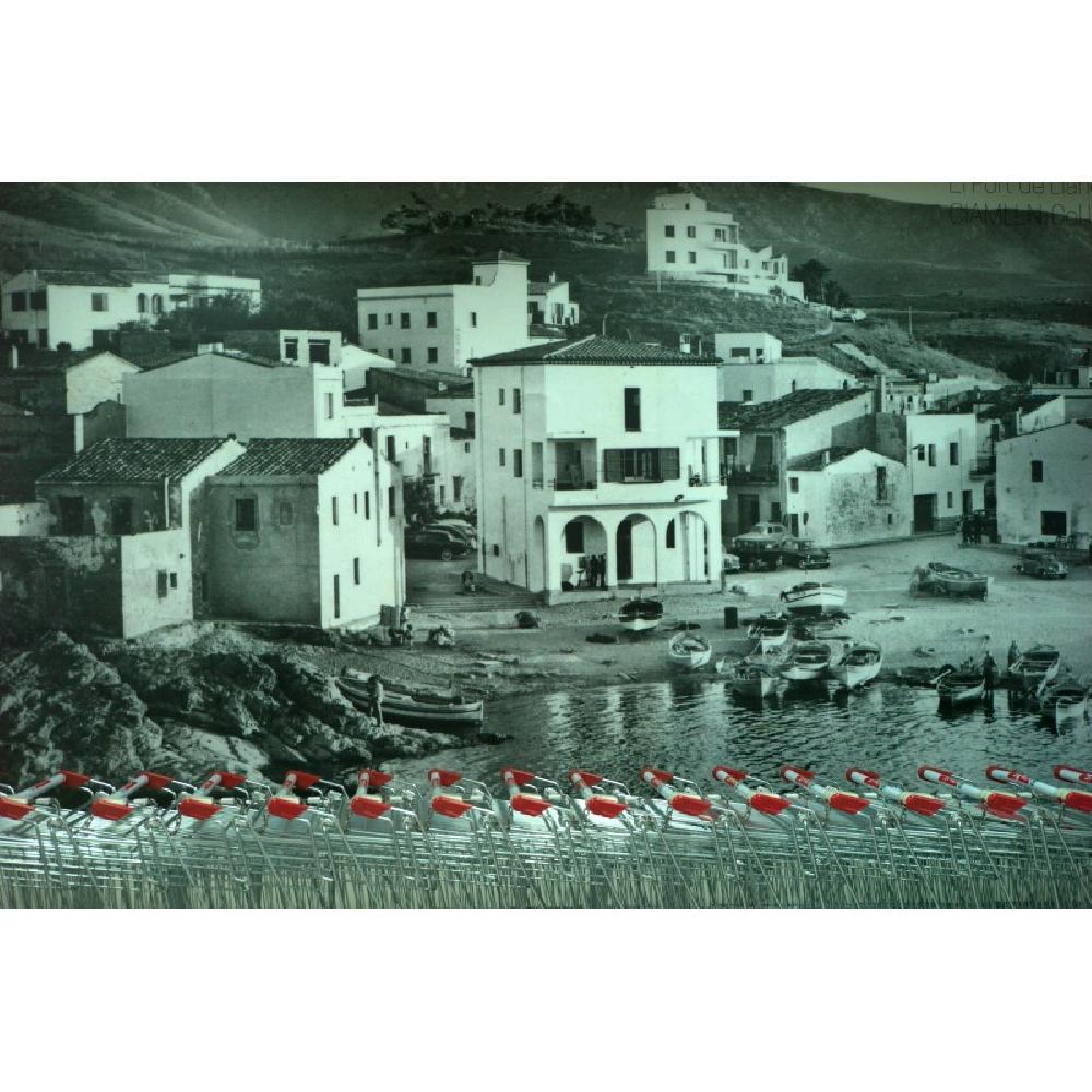 La fabrique de Méditerranée - La Méditerranée n'est pas une étoile morte