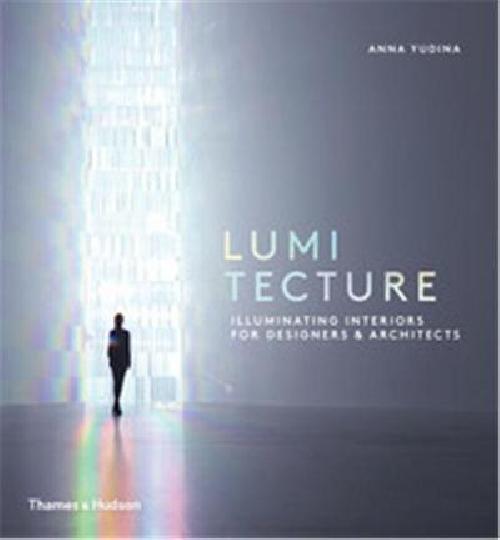 Lumitecture