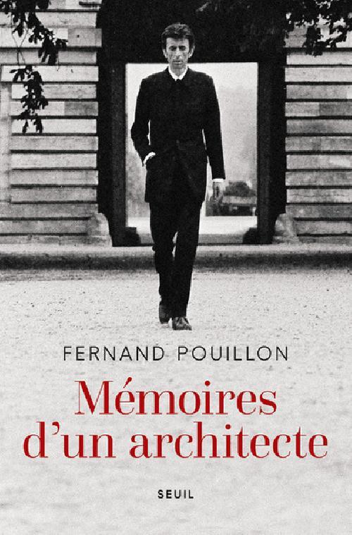 Mémoires d'un architecte (Éditions 2019)