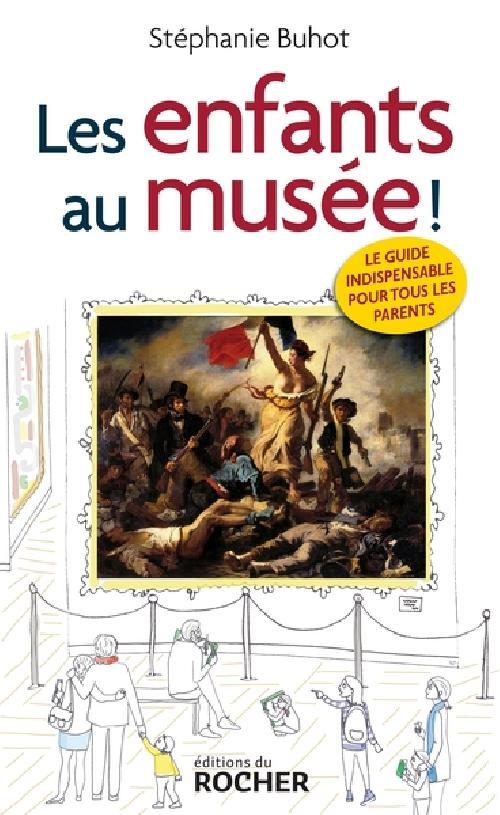 Les enfants au musée !