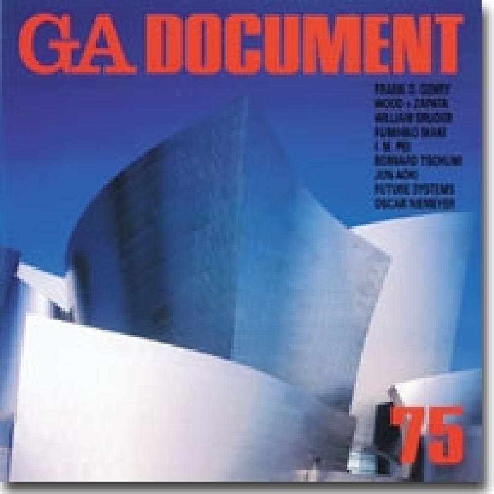 GA Document 75