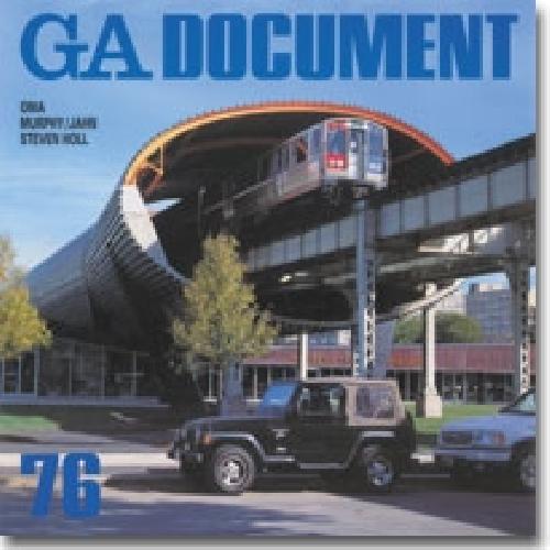 GA Document 76
