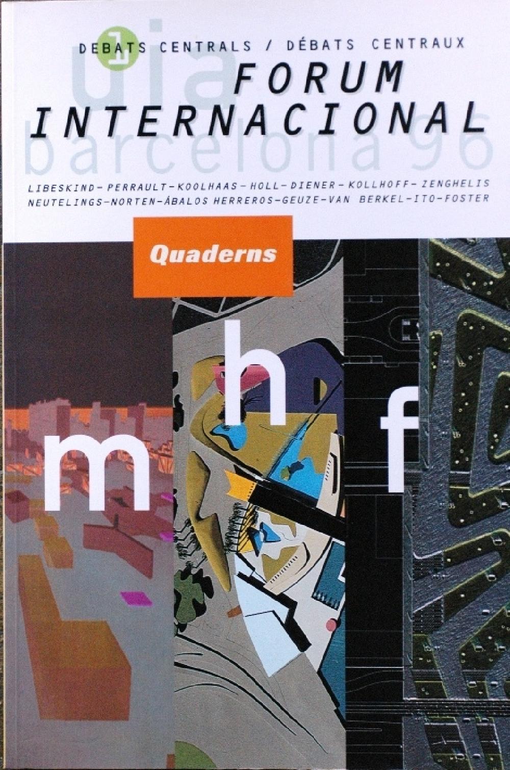 Quaderns 213