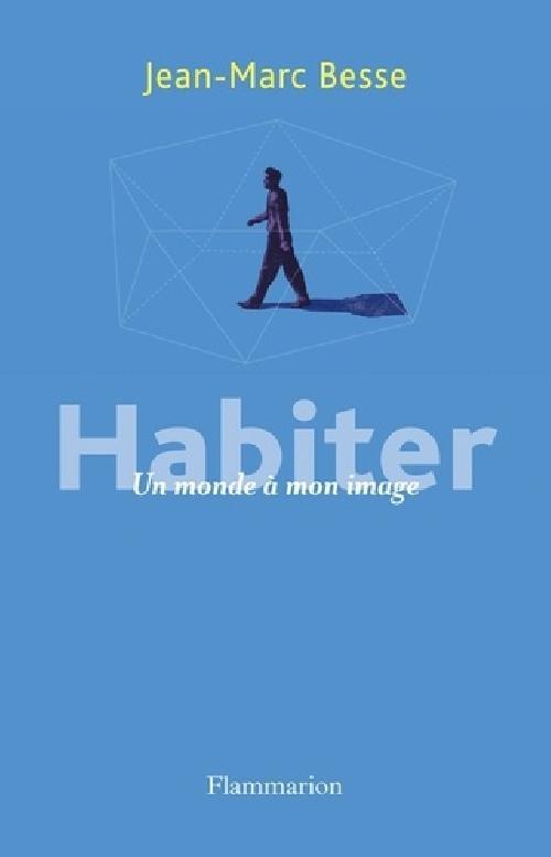 Habiter - Un monde à mon image