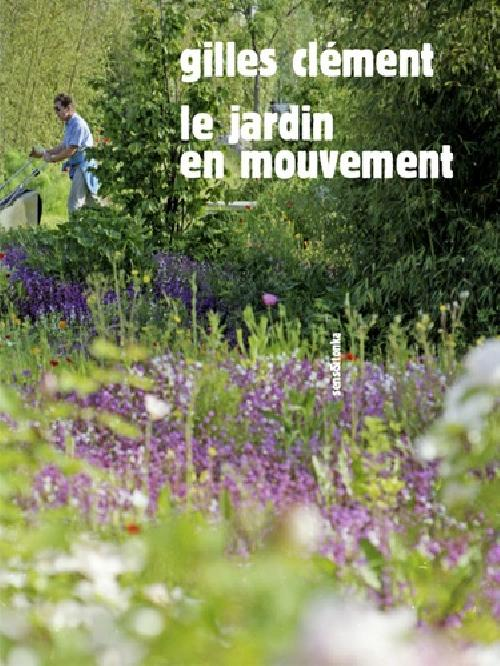 Le jardin en mouvement (6e édition revue et corrigée)