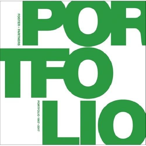 Foster + Partners - Portfolio