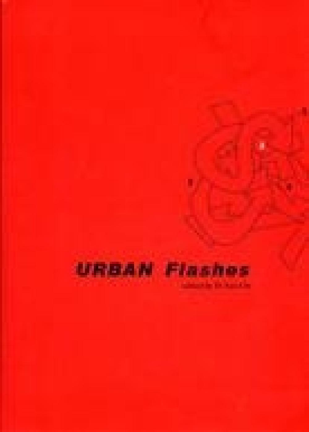 Urban flashes