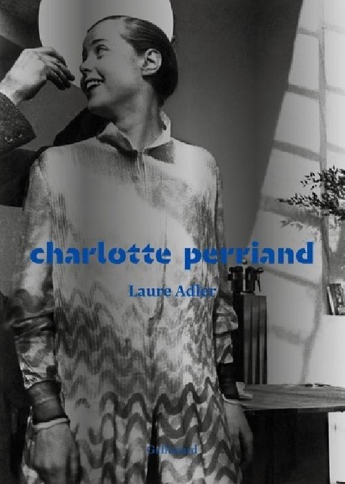 Charlotte Perriand