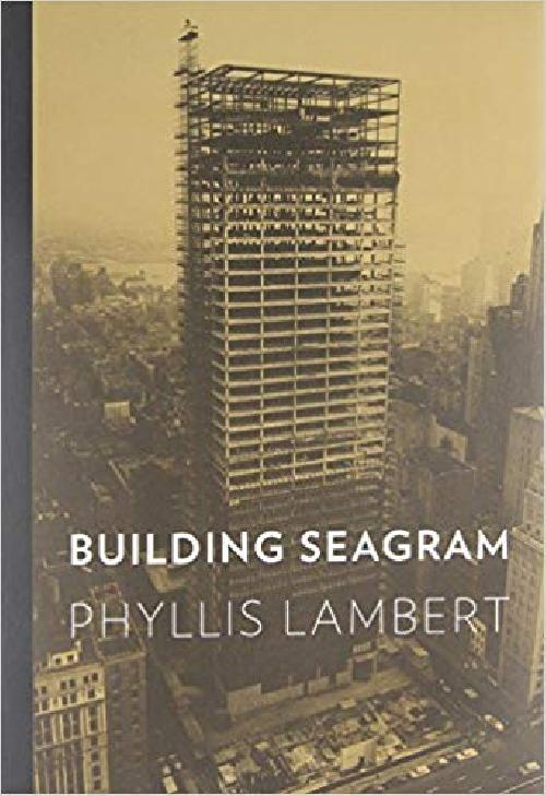 Building Seagram