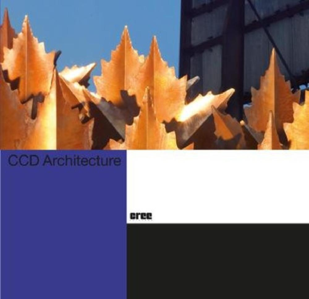CCD Architecture