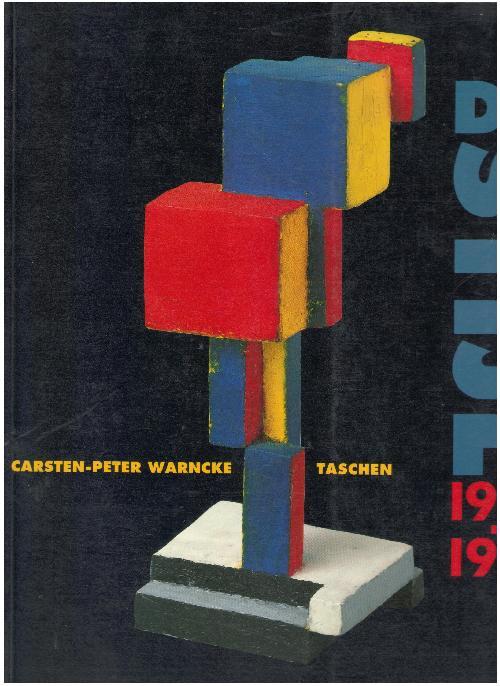 De Stijl 1917-1931