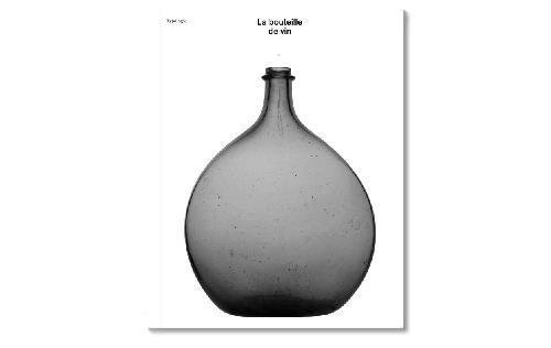 Typologie - La bouteille de vin