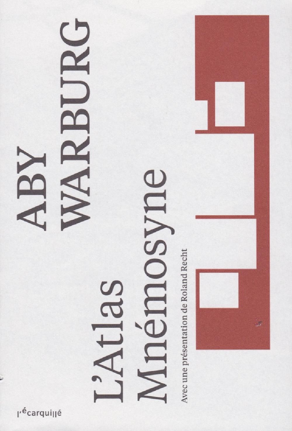 L'atlas Mnémosyne