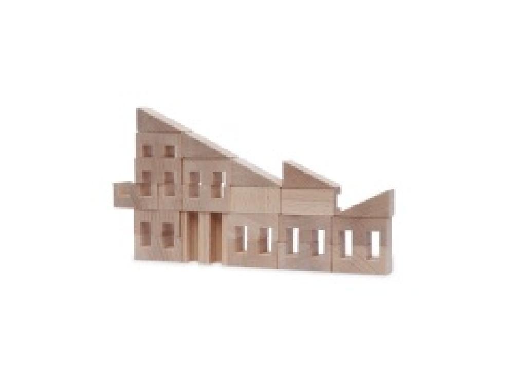 Scatola di Architettura MC1 ? Nueva Edizione