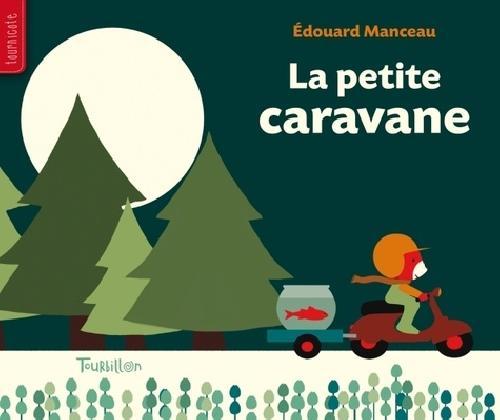 La petite caravane
